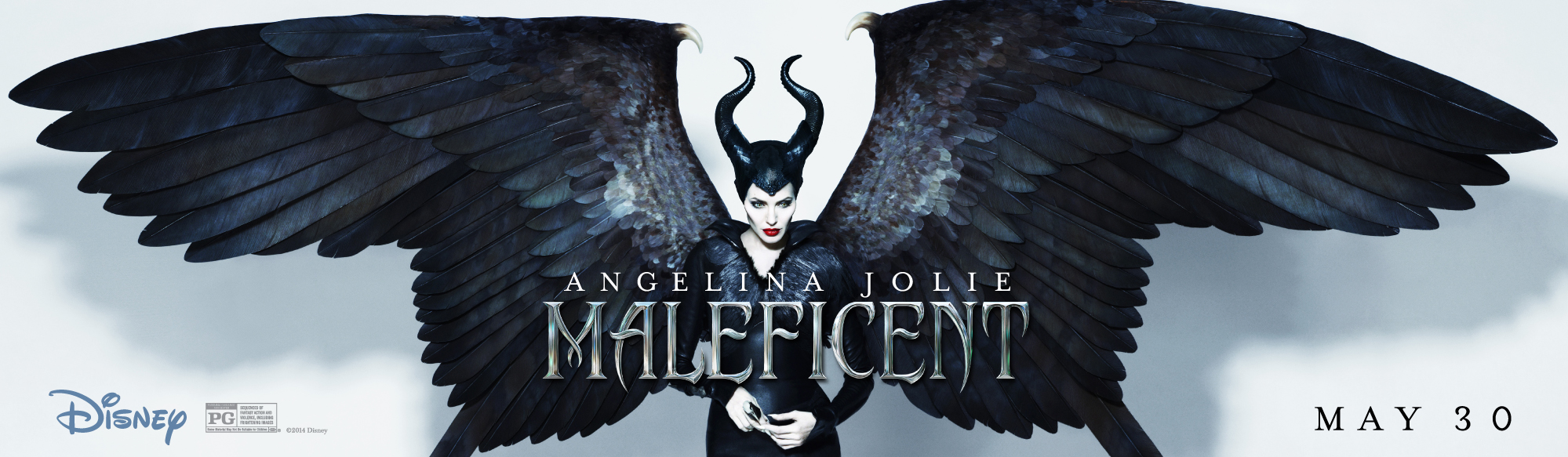 Maleficent-wings-banner1