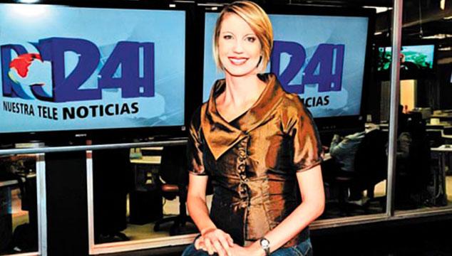 imagen RCN busca un nuevo aliado para seguir operando en Venezuela