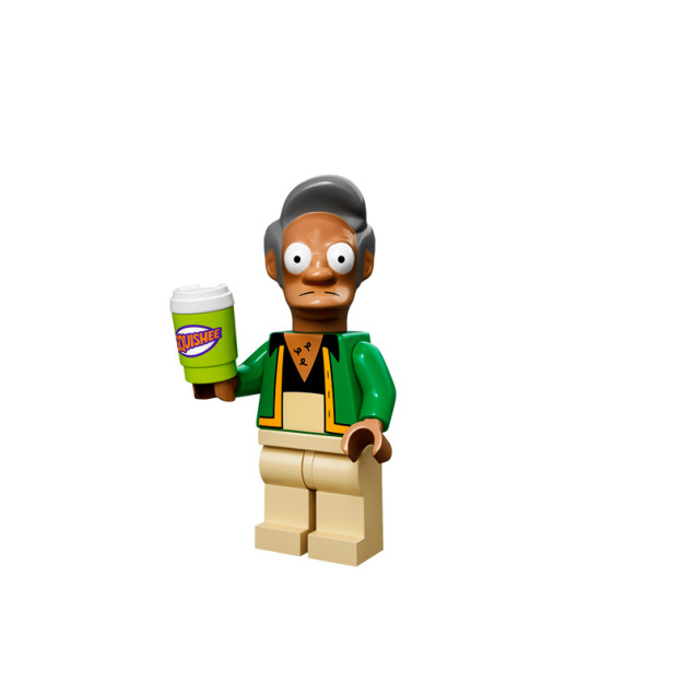 Simpsons-Lego-Minifigures-Apu