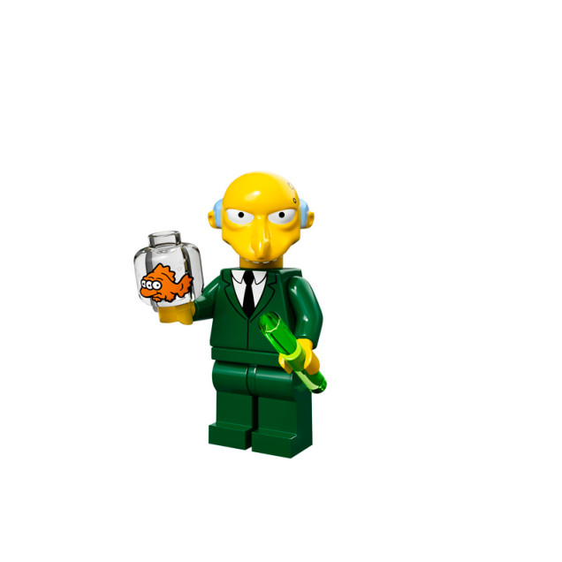 Simpsons-Lego-Minifigures-Burns