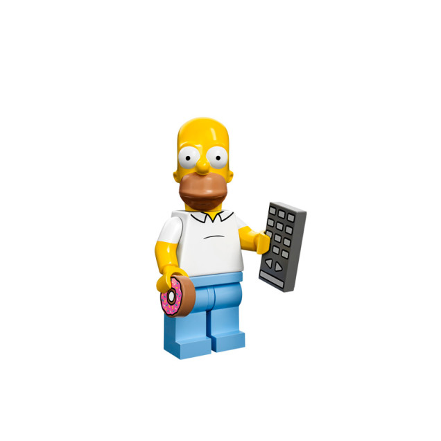Simpsons-Lego-Minifigures-Homer