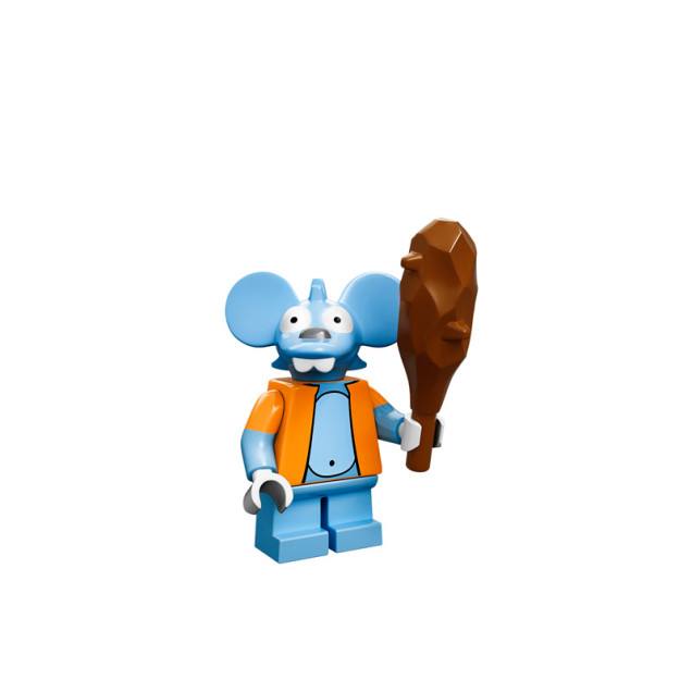 Simpsons-Lego-Minifigures-Itchy
