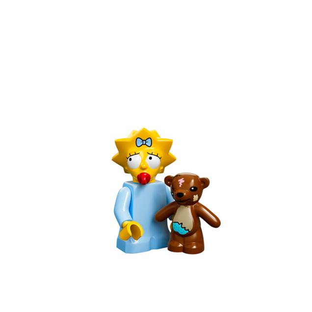 Simpsons-Lego-Minifigures-Maggie