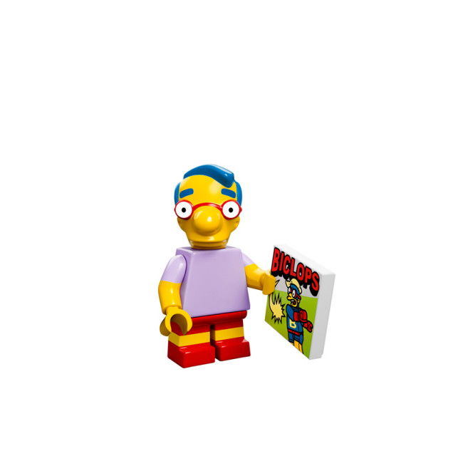 Simpsons-Lego-Minifigures-Milhouse