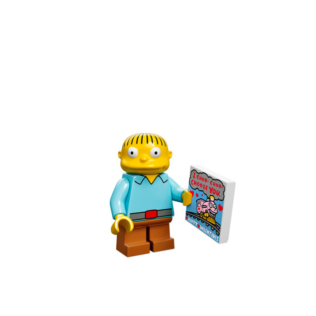 Simpsons-Lego-Minifigures-Ralph