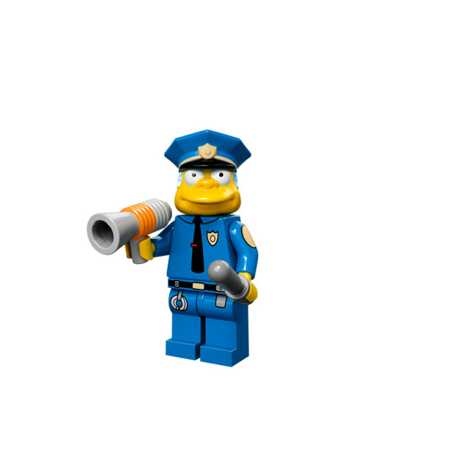 Simpsons-Lego-Minifigures-Wiggum