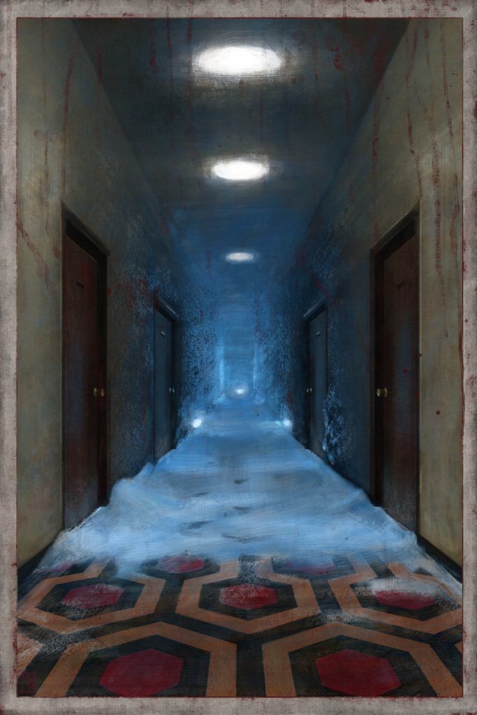 The-Overlook-Hotel_preview_1024x1024