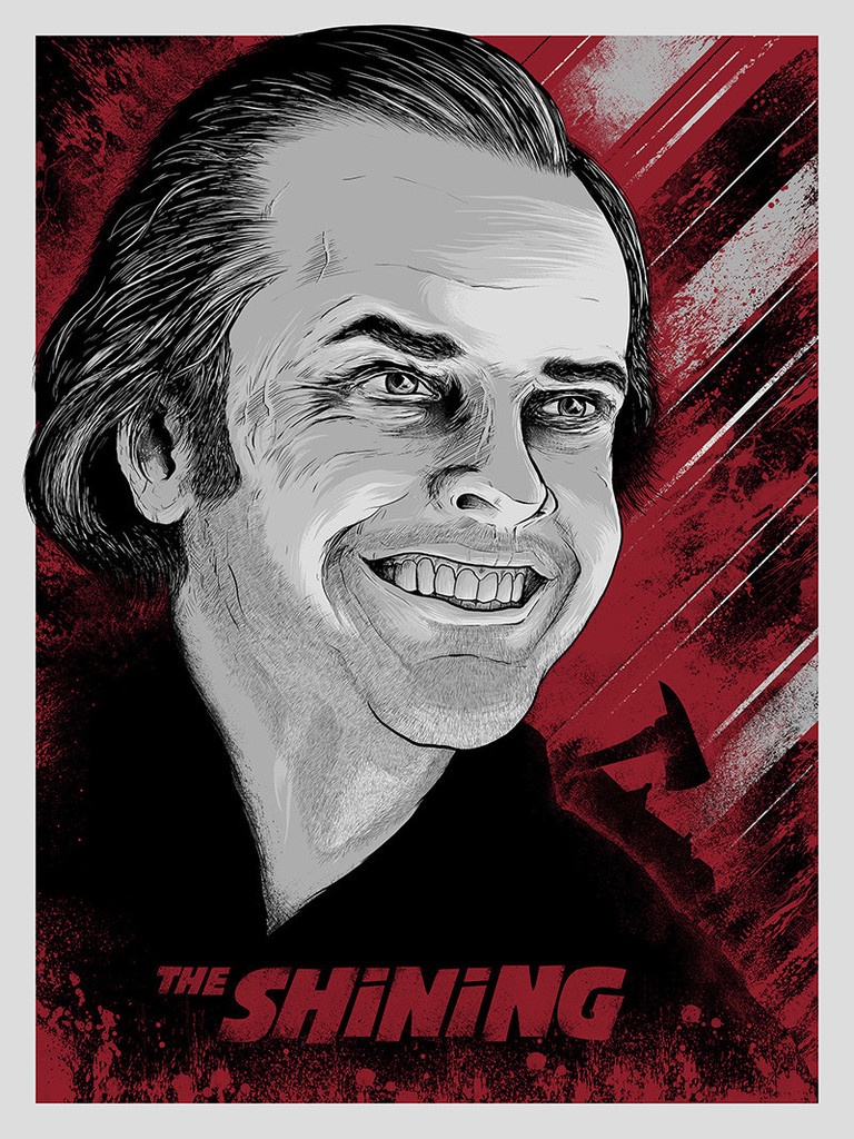 The-Shining-variant_1024x1024