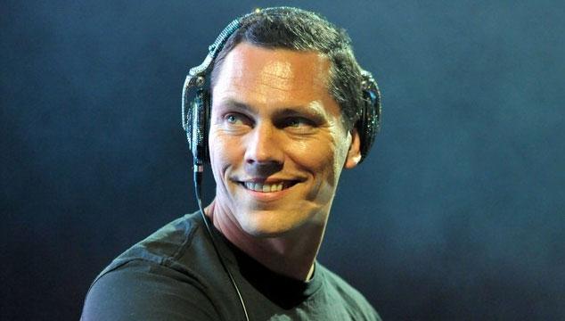 imagen Oficialmente cancelado el concierto de DJ Tiësto en Venezuela (COMUNICADO OFICIAL)