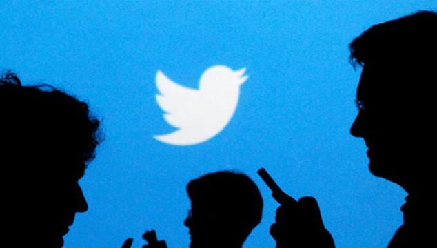 imagen Celebra el 8º aniversario de Twitter conociendo el primer tweet de quien quieras