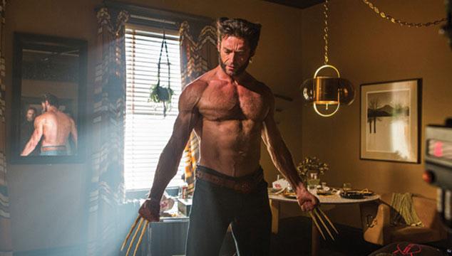 imagen Nuevo tráiler y póster de 'X-Men: Days of Future Past'