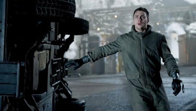 imagen Destrucción masiva en el nuevo tráiler internacional de 'Godzilla'