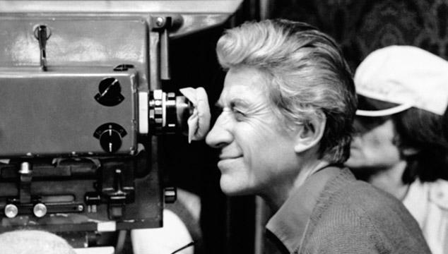 imagen Falleció el director de cine francés Alain Resnais