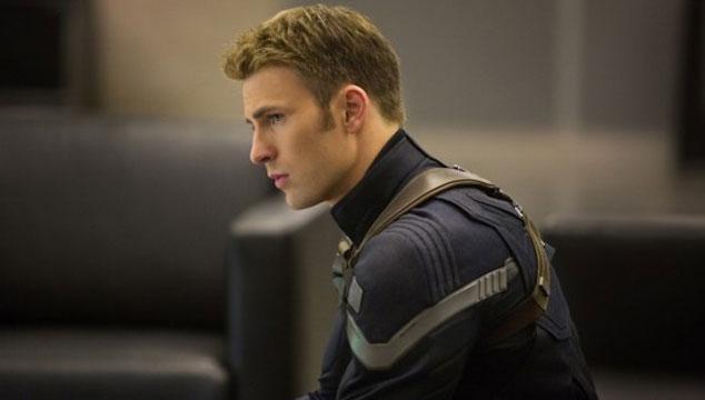 imagen 'Capitán América 3' ya tiene fecha de estreno y competirá con 'Batman vs. Superman'