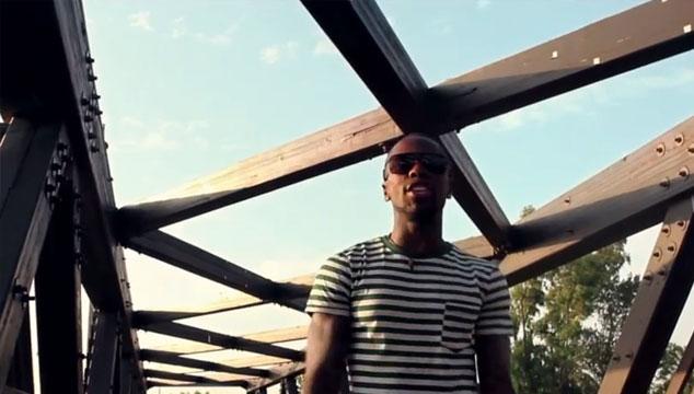 """imagen Apache estrena el videoclip de """"Relación"""""""