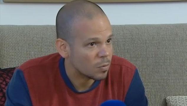 imagen Calle 13 denuncia manipulación mediática generalizada en Venezuela