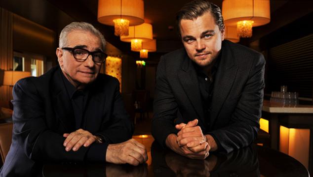 imagen 6 increíbles relaciones cinematográficas entre actor y director