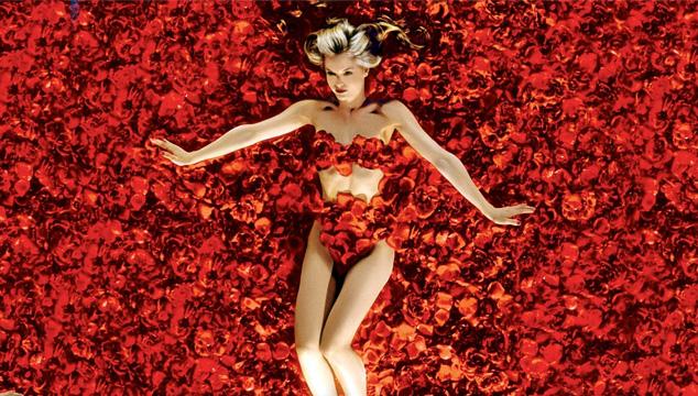 imagen Las 1.001 películas que debes ver antes de morir en un solo video