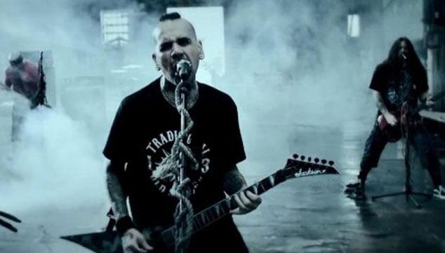 """imagen La superbanda De la Tierra estrena el videoclip de """"San Asesino"""""""
