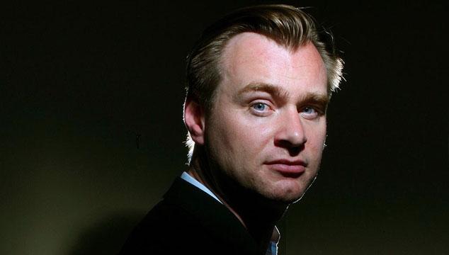 imagen Todo lo que se sabe de 'Interstellar', la nueva película de Christopher Nolan