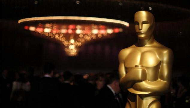 imagen Por primera vez en 39 años, Venevisión no transmitirá los Oscars en vivo