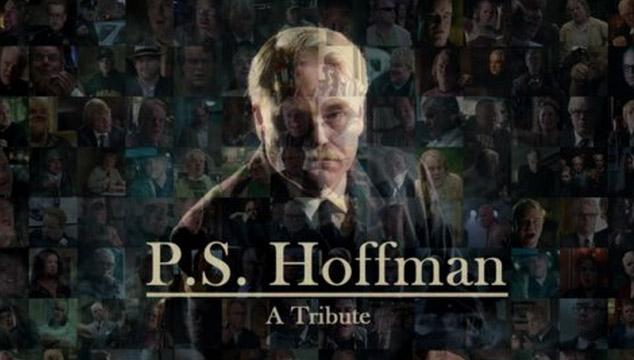 imagen Un emocional tributo a la carrera de Philip Seymour Hoffman (VIDEO)