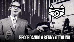 renny2 (1)