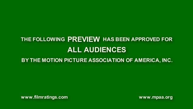 imagen La historia de los tráilers de películas (VIDEO)