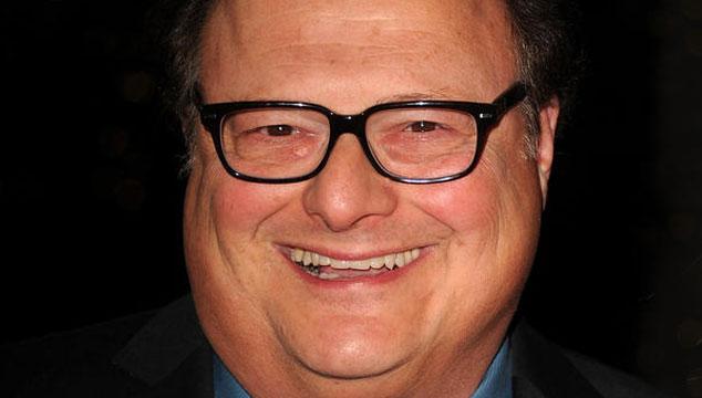 imagen El internet mató a Newman de Seinfeld, pero él vive