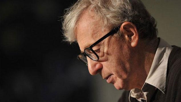 imagen 50 cosas que quizás no sabías de las películas de Woody Allen