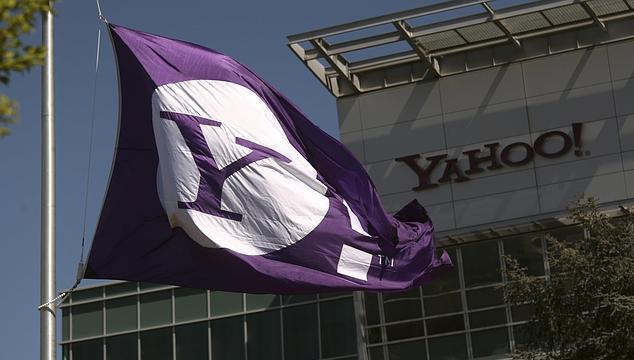 imagen Yahoo! vetará el acceso con cuentas de Google y Facebook a sus servicios