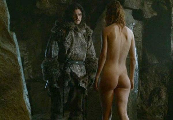 Juegos juego para vestir chicos desnudos
