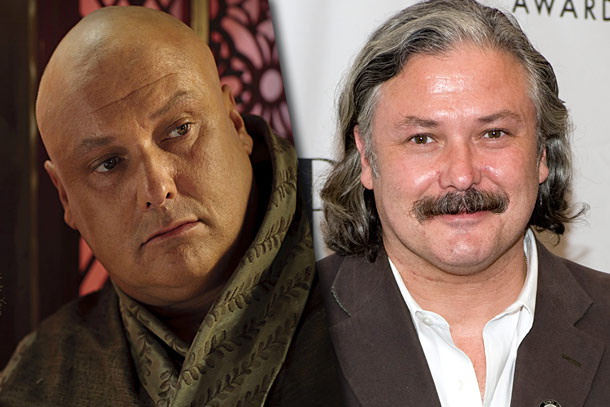 Conleth-Hill