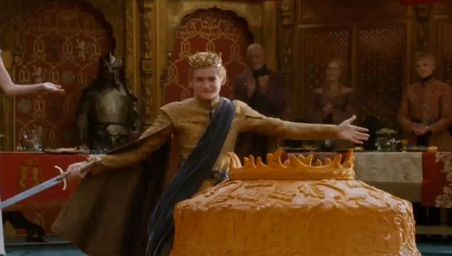 imagen Promo del segundo capítulo de la cuarta temporada de 'Game of Thrones' (VIDEO)