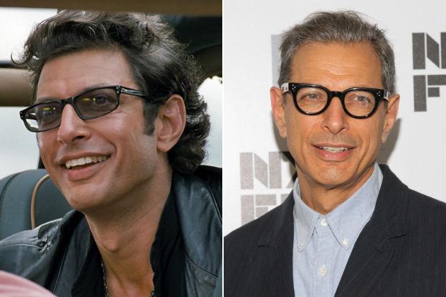 Jurassic-Park-Jeff-Goldblum