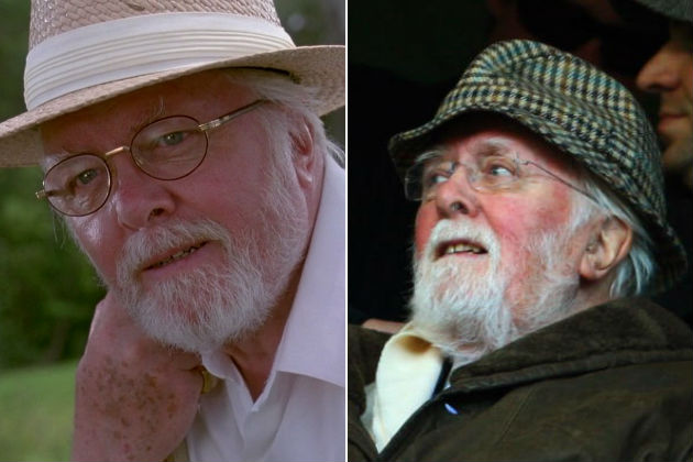 Jurassic-Park-Richard-Attenborough