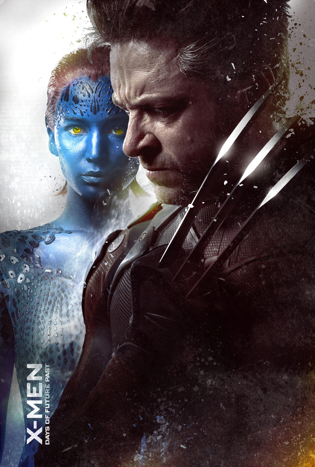 X-Men-Days-Of-Future-Past-poster-3