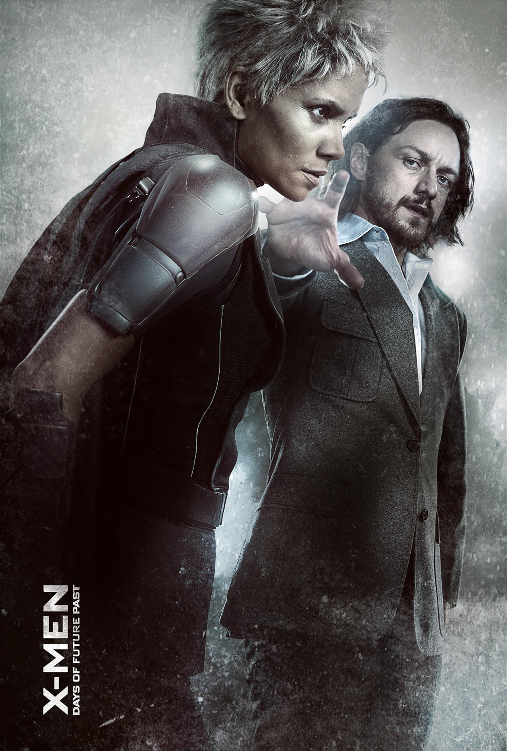 X-Men-Days-Of-Future-Past-poster-4