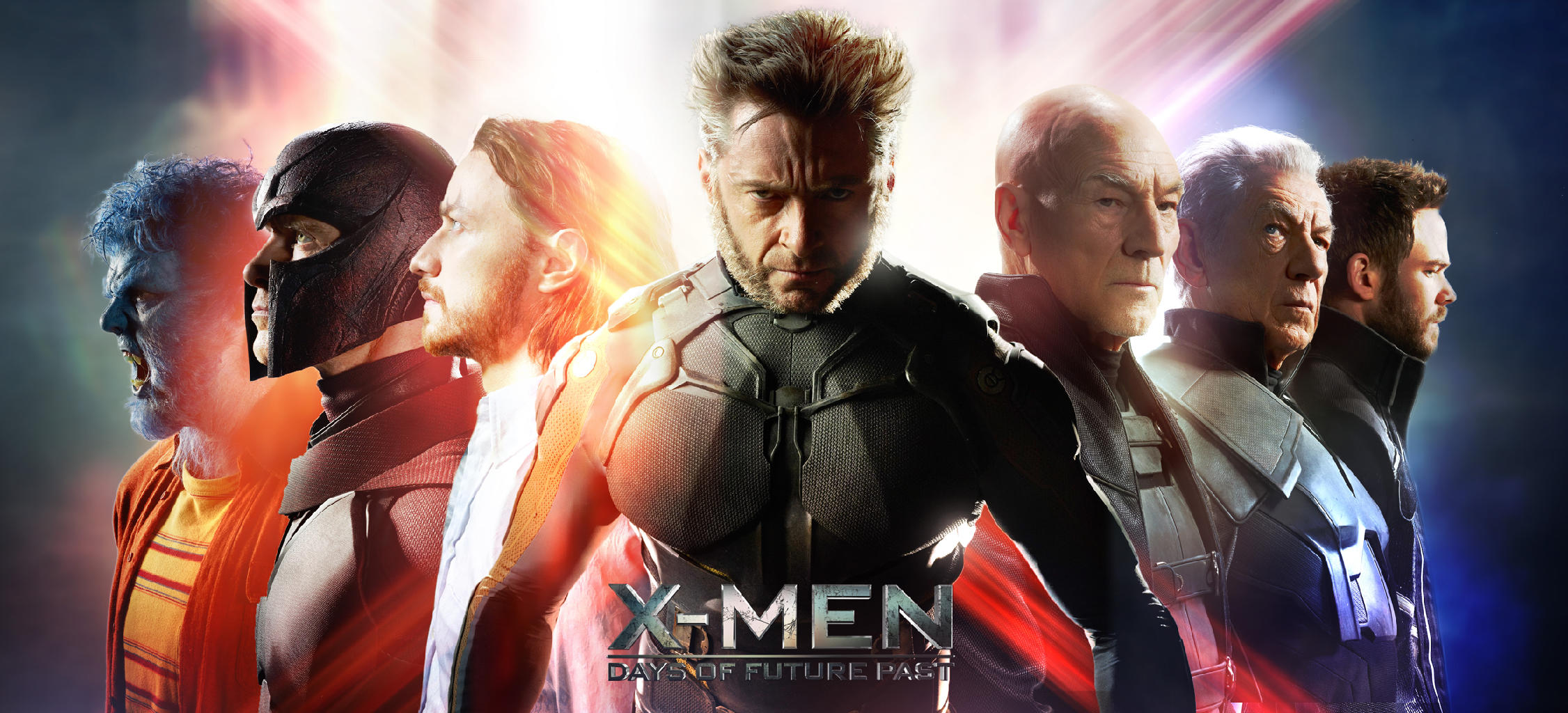 X-Men-Days-Of-Future-Past-poster-9