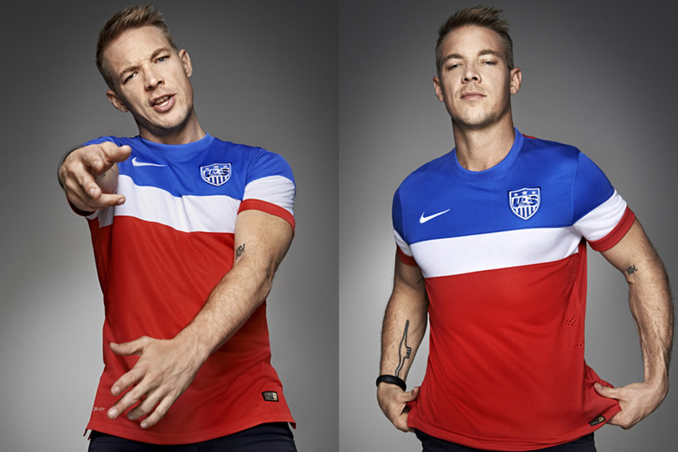 diplo-haim-and-spike-lee-reveal-nikes-u-s-soccer-kit-for-2014-fifa-world-cup-2