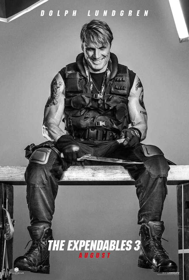 expendables-3-lundgren-jb-story