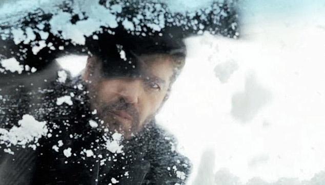 imagen Mira los primeros siete minutos de la serie inspirada en 'Fargo' de los hermanos Coen
