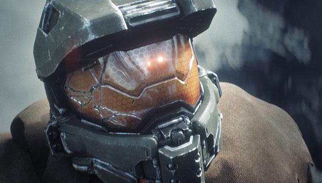 imagen Ridley Scott producirá un nuevo proyecto basado en el videojuego 'Halo'