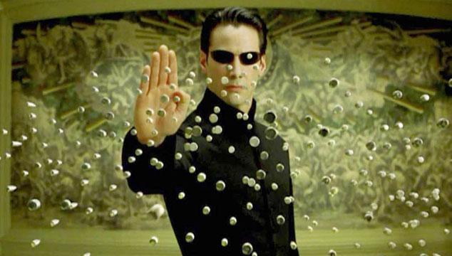 imagen A 15 años de su lanzamiento, explora la filosofía de 'The Matrix' en este documental