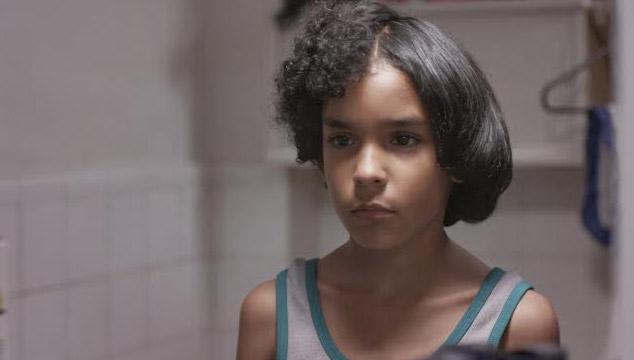 imagen La película venezolana 'Pelo Malo' ya tiene fecha de estreno en el país