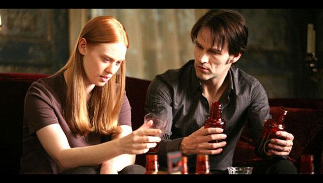 imagen Teaser y fecha de estreno de la última temporada de 'True Blood'