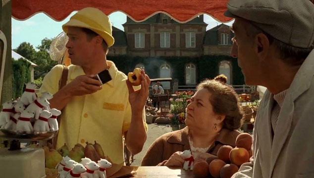 imagen 7 anuncios publicitarios que expanden el alucinante universo cinematográfico de Wes Anderson