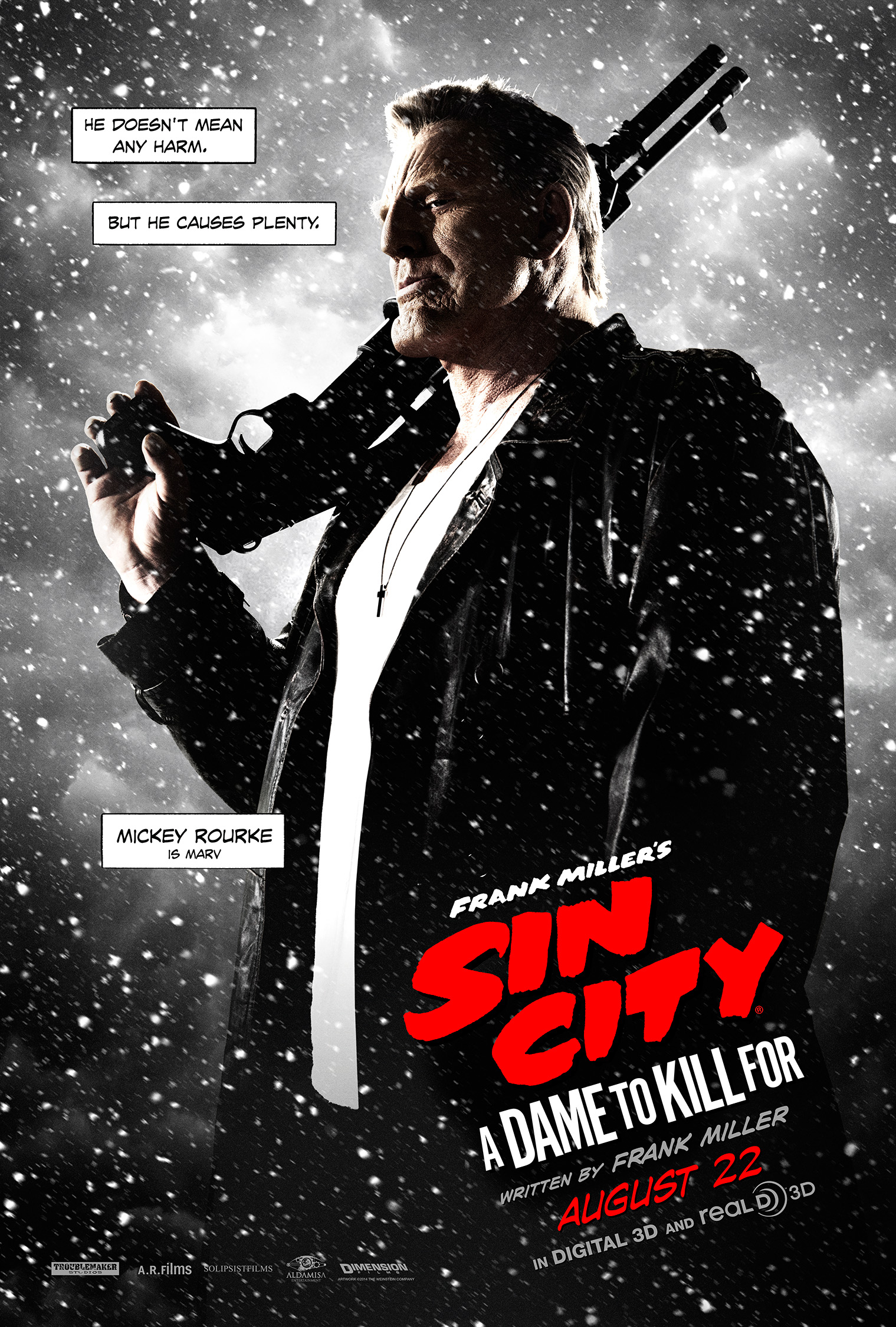 Sin-City-A-Dame-to-Kill-For-Marv-poster
