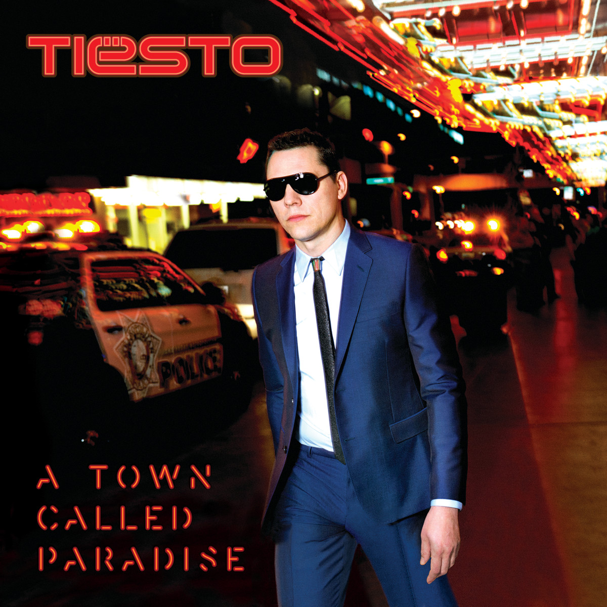 Tiësto-A-Town-Called-Paradise-2014-1200x1200