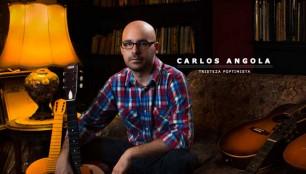 Carlos-Angola